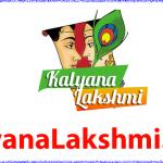 Kalyana Lakshmi Pathakam | Kalyana Lakshmi Scheme