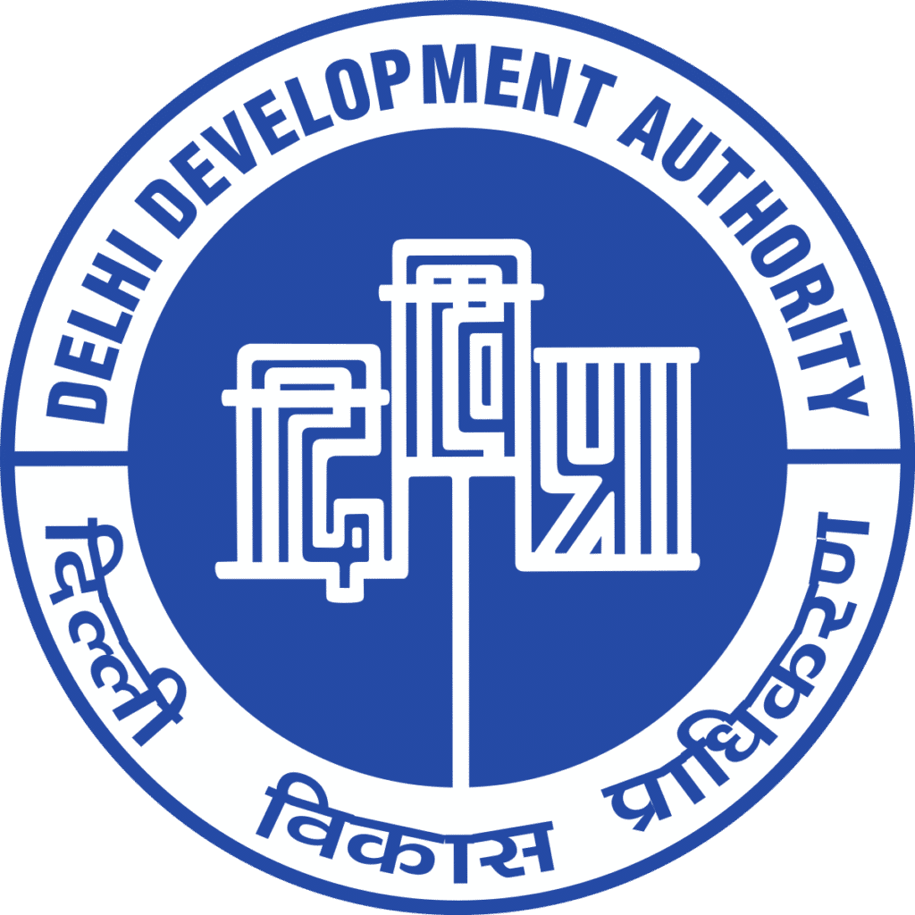 DDA Patwari Admit Card 2020 Download for Prelimis-Mains Exam