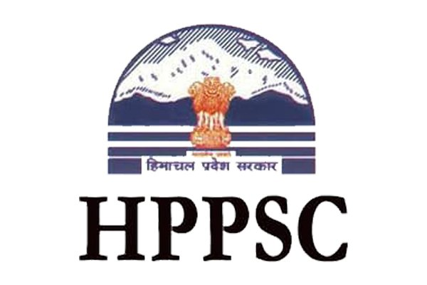 HPPSC Assistant Manager Recruitment 2020