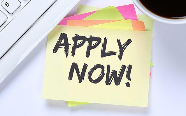 ICAR AIEEA 2020 Online Registration, Syllabus