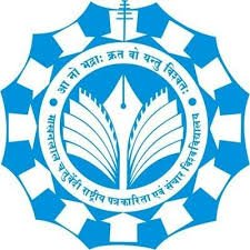 MCRPV Admission 2020 Makhanlal Chaturvedi University Online Registration