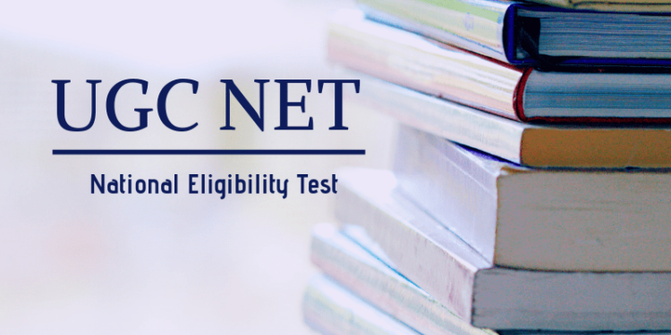 UGC NET 2020 - Application Form, Application Fee, Exam Date, Eligibility, Pattern And Syllabus