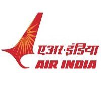 Air India Commander Recruitment 2020 - Apply Online