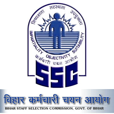 BSSC Recruitment 2020 Apply Online for 12140 Posts