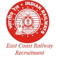 East Coast Railway Recruitment 2020 - Apply Online