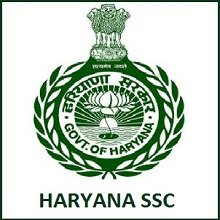 HSSC Recruitment 2020 Apply Online for 1137 Posts