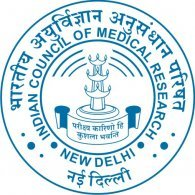 ICMR Recruitment 2020 - Apply Online