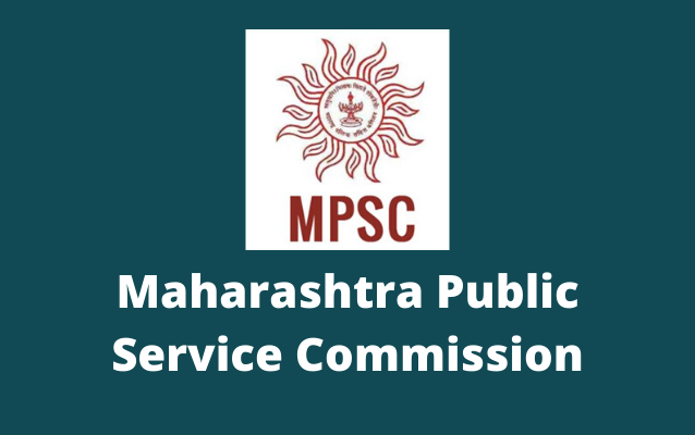 Maharashtra Engineering Services Exam 2020 Apply Online, Syllabus