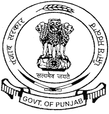 Punjab ETT Teacher Recruitment 2020 - 1664 Posts, Apply Online