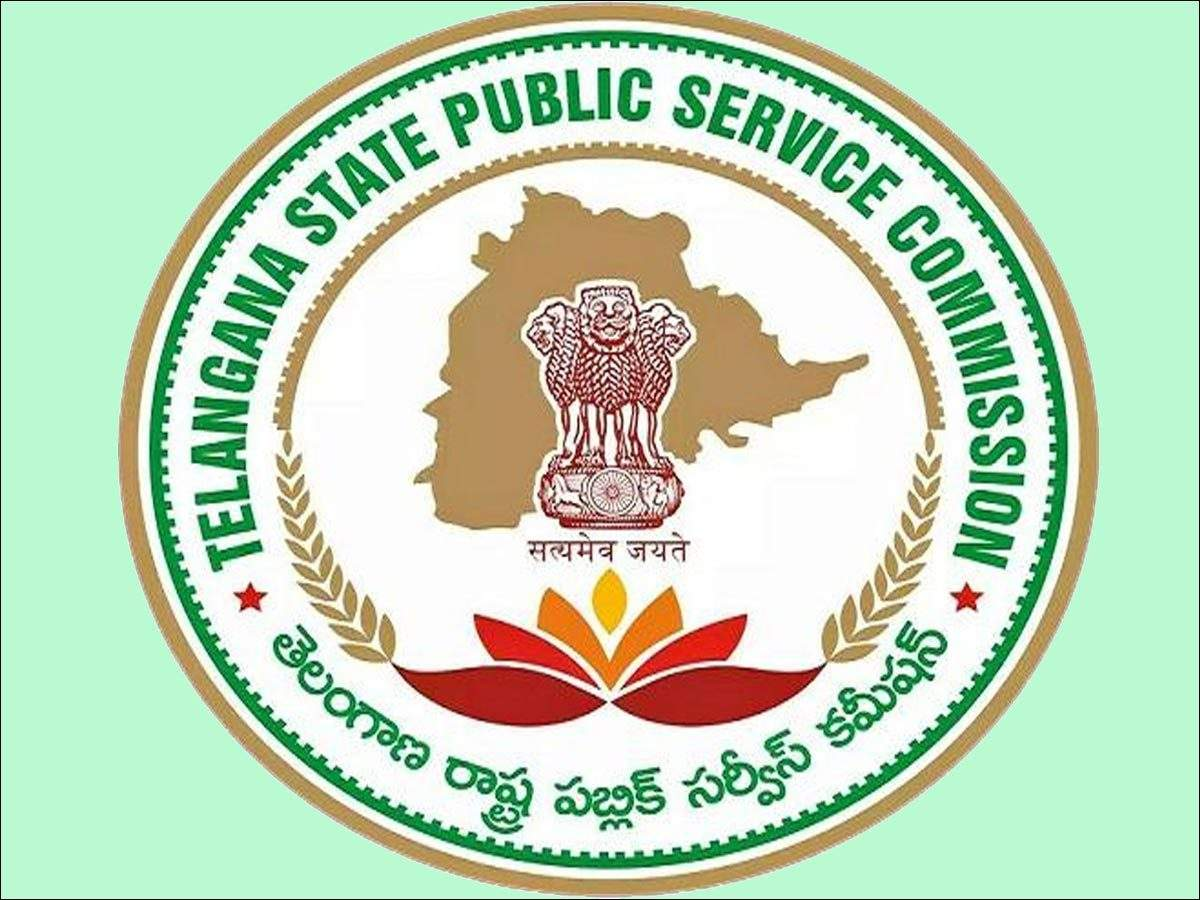 TSPSC Recruitment 2020 Apply Online (93 Posts)